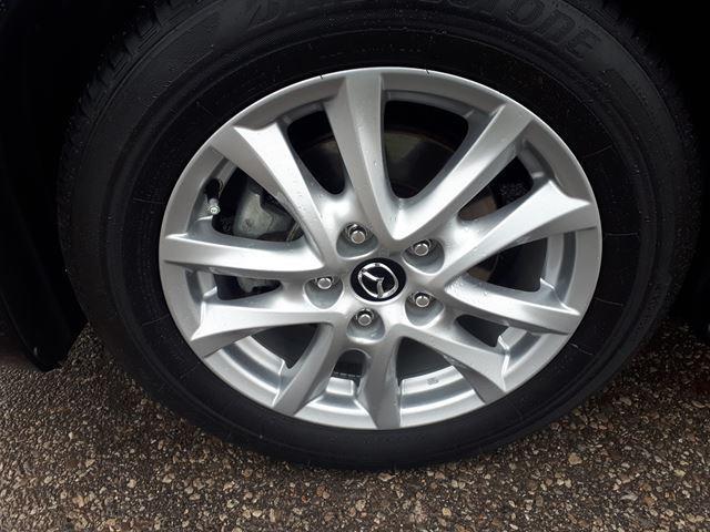 2016 Mazda Mazda3 GS (Stk: P5901) in Milton - Image 10 of 10