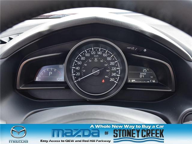 2018 Mazda Mazda3 GS (Stk: SN719) in Hamilton - Image 21 of 23