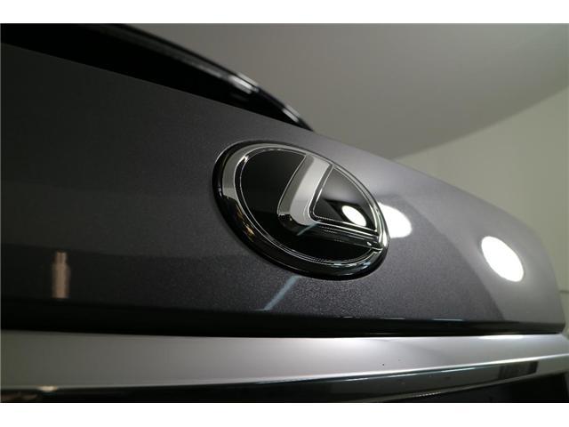 2019 Lexus RX 350 Base (Stk: 296773) in Markham - Image 9 of 27
