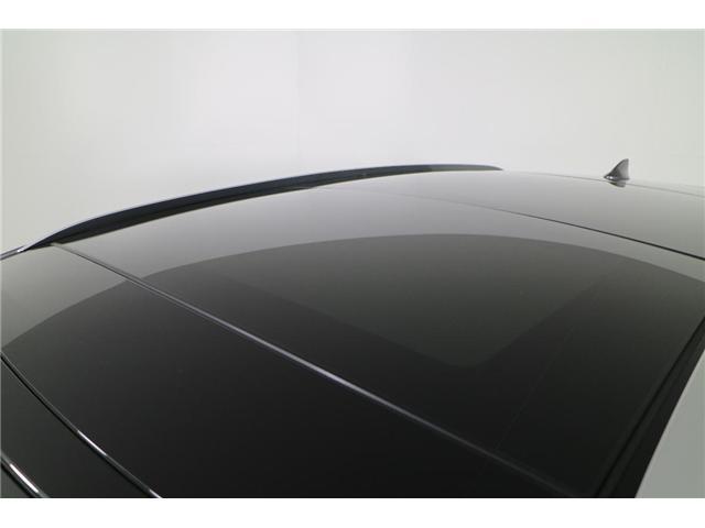 2019 Lexus RX 350 Base (Stk: 296773) in Markham - Image 11 of 27
