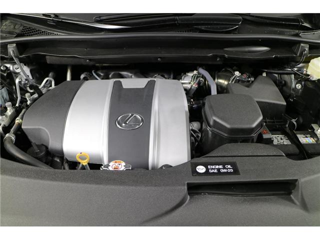 2019 Lexus RX 350 Base (Stk: 296773) in Markham - Image 12 of 27
