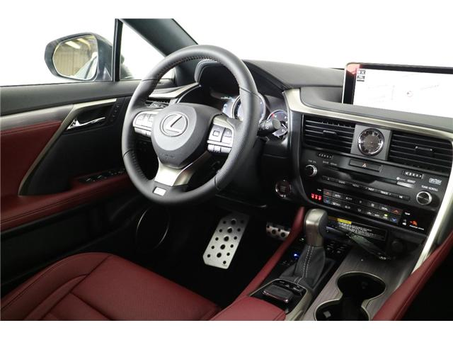 2019 Lexus RX 350 Base (Stk: 296773) in Markham - Image 15 of 27