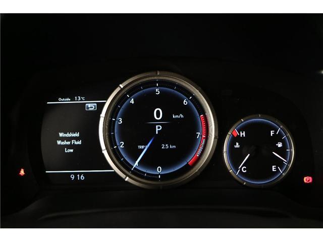 2019 Lexus RX 350 Base (Stk: 296773) in Markham - Image 17 of 27