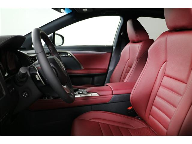 2019 Lexus RX 350 Base (Stk: 296773) in Markham - Image 18 of 27