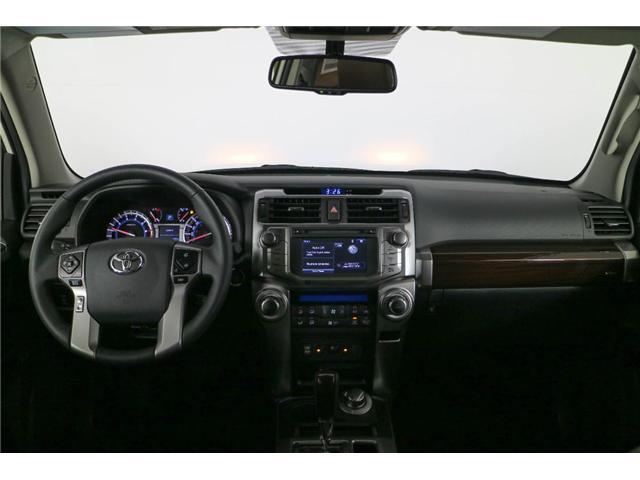 2019 Toyota 4Runner SR5 (Stk: 291512) in Markham - Image 12 of 25