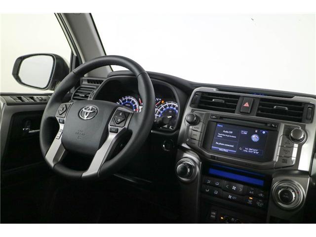 2019 Toyota 4Runner SR5 (Stk: 291512) in Markham - Image 13 of 25