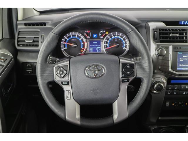2019 Toyota 4Runner SR5 (Stk: 291512) in Markham - Image 14 of 25