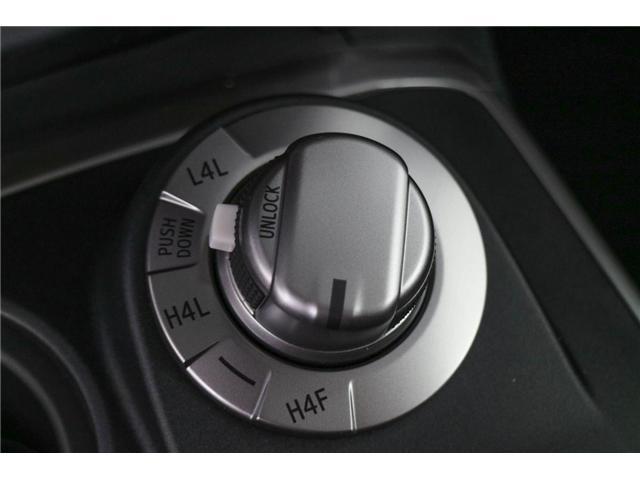 2019 Toyota 4Runner SR5 (Stk: 291512) in Markham - Image 23 of 25