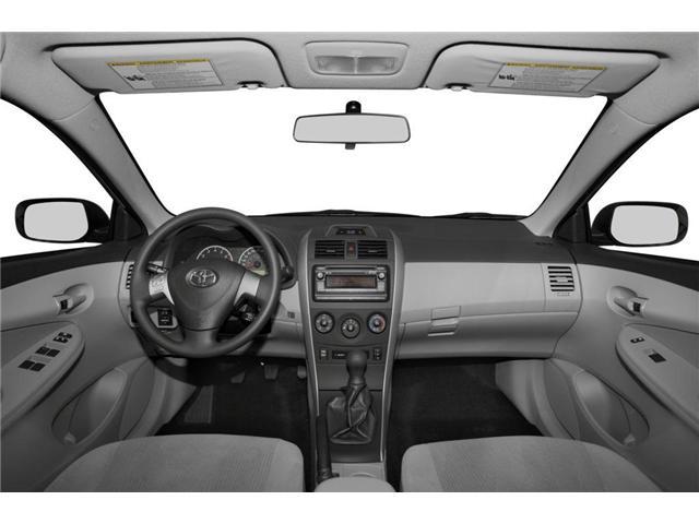 2011 Toyota Corolla  (Stk: 29M0099A) in Calgary - Image 3 of 8