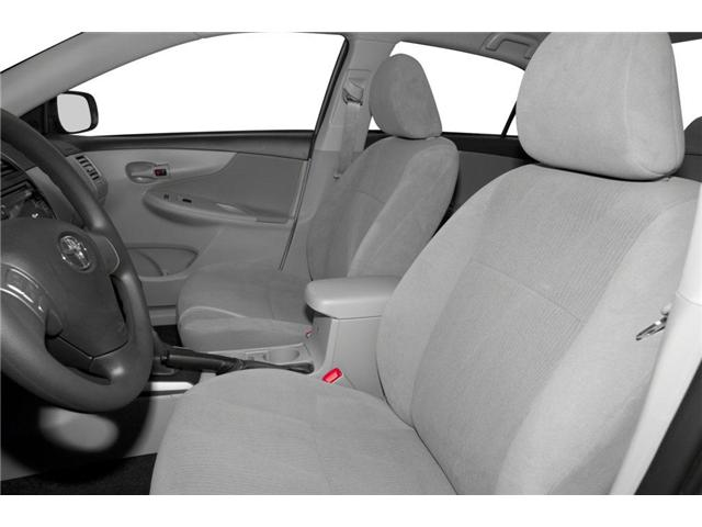 2011 Toyota Corolla  (Stk: 29M0099A) in Calgary - Image 4 of 8