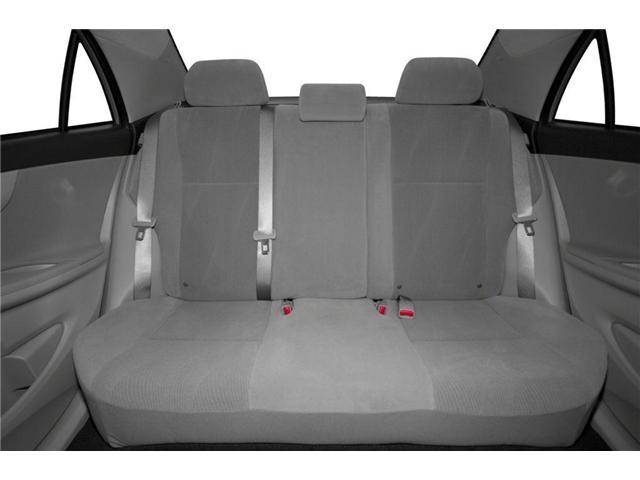 2011 Toyota Corolla  (Stk: 29M0099A) in Calgary - Image 6 of 8