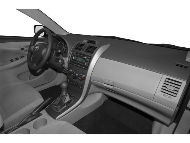2011 Toyota Corolla  (Stk: 29M0099A) in Calgary - Image 8 of 8