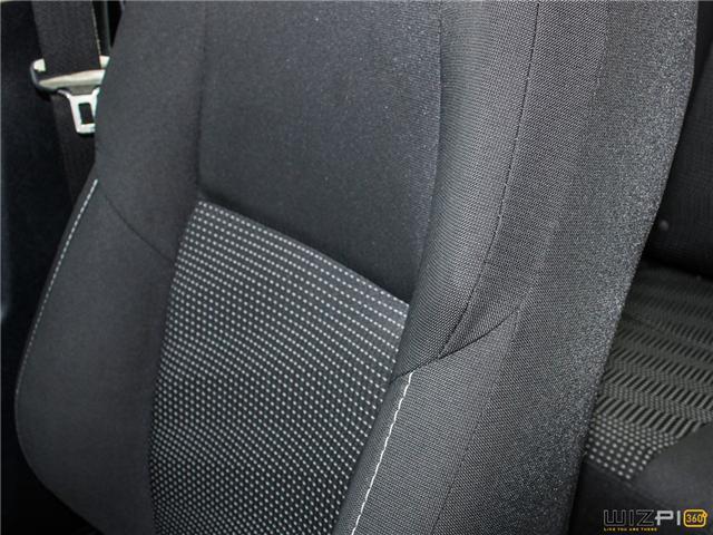 2018 Toyota Corolla iM  (Stk: 76474) in Toronto - Image 29 of 29