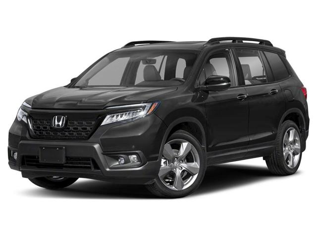 2019 Honda Passport Touring (Stk: 1779) in Ottawa - Image 1 of 9