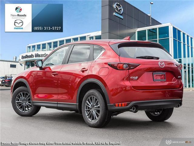 2019 Mazda CX-5 GS Auto AWD (Stk: 41033) in Newmarket - Image 4 of 23