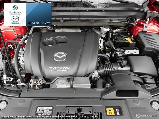 2019 Mazda CX-5 GS Auto AWD (Stk: 41033) in Newmarket - Image 6 of 23