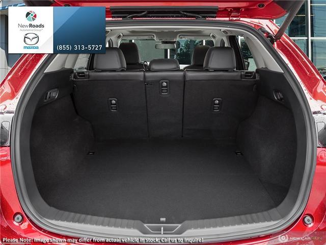 2019 Mazda CX-5 GS Auto AWD (Stk: 41033) in Newmarket - Image 7 of 23