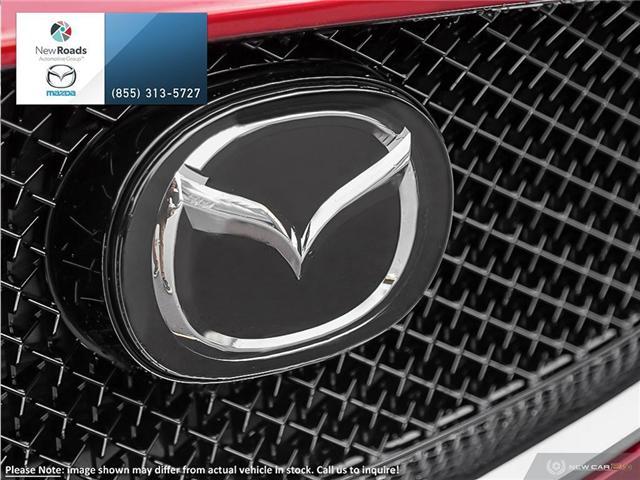 2019 Mazda CX-5 GS Auto AWD (Stk: 41033) in Newmarket - Image 9 of 23