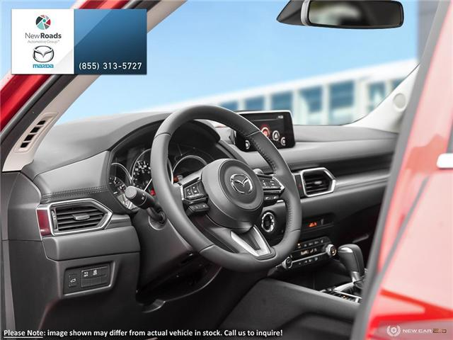 2019 Mazda CX-5 GS Auto AWD (Stk: 41033) in Newmarket - Image 12 of 23