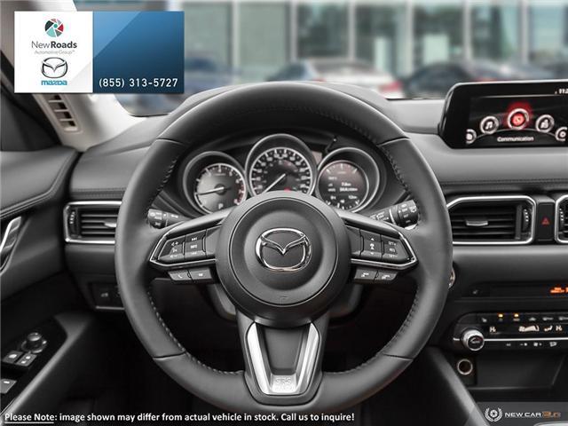 2019 Mazda CX-5 GS Auto AWD (Stk: 41033) in Newmarket - Image 13 of 23