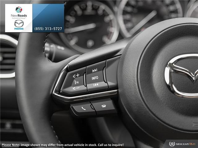 2019 Mazda CX-5 GS Auto AWD (Stk: 41033) in Newmarket - Image 15 of 23