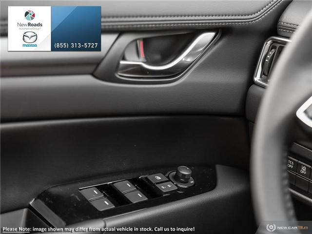 2019 Mazda CX-5 GS Auto AWD (Stk: 41033) in Newmarket - Image 16 of 23