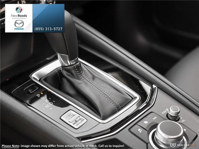 2019 Mazda CX-5 GS Auto AWD (Stk: 41033) in Newmarket - Image 17 of 23