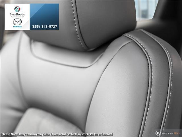 2019 Mazda CX-5 GS Auto AWD (Stk: 41033) in Newmarket - Image 20 of 23