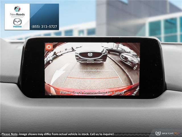 2019 Mazda CX-5 GS Auto AWD (Stk: 41033) in Newmarket - Image 23 of 23