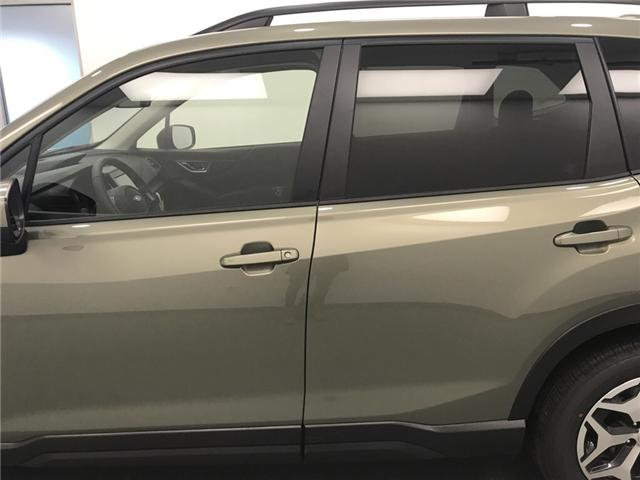 2019 Subaru Forester 2.5i Touring (Stk: 202497) in Lethbridge - Image 2 of 30