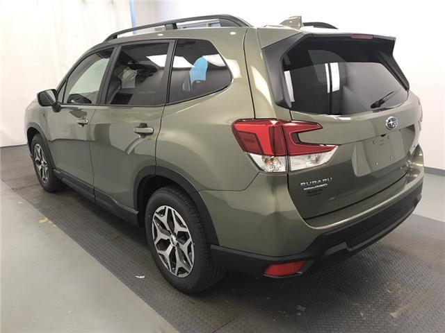 2019 Subaru Forester 2.5i Touring (Stk: 202497) in Lethbridge - Image 3 of 30