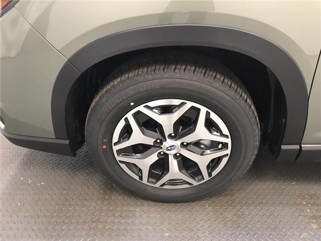 2019 Subaru Forester 2.5i Touring (Stk: 202497) in Lethbridge - Image 9 of 30