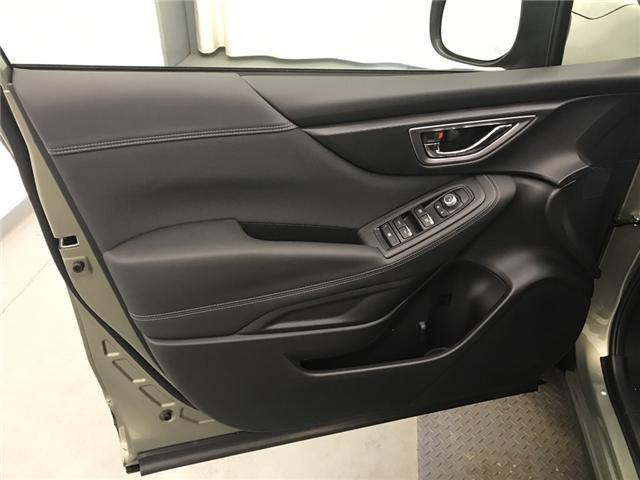 2019 Subaru Forester 2.5i Touring (Stk: 202497) in Lethbridge - Image 11 of 30