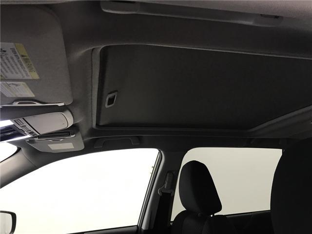 2019 Subaru Forester 2.5i Touring (Stk: 202497) in Lethbridge - Image 15 of 30