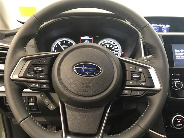 2019 Subaru Forester 2.5i Touring (Stk: 202497) in Lethbridge - Image 17 of 30