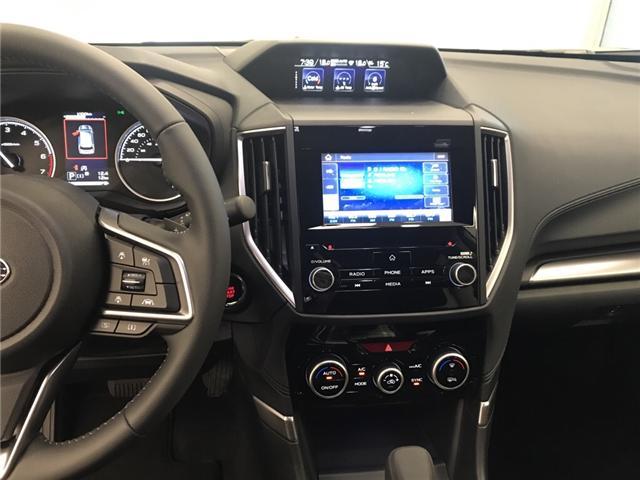 2019 Subaru Forester 2.5i Touring (Stk: 202497) in Lethbridge - Image 19 of 30