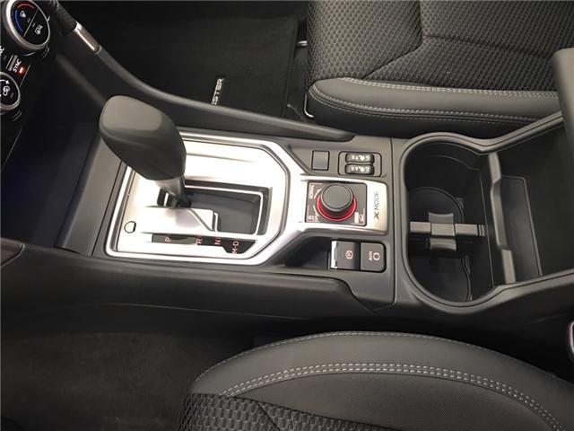 2019 Subaru Forester 2.5i Touring (Stk: 202497) in Lethbridge - Image 21 of 30