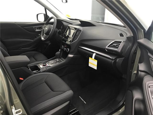2019 Subaru Forester 2.5i Touring (Stk: 202497) in Lethbridge - Image 23 of 30