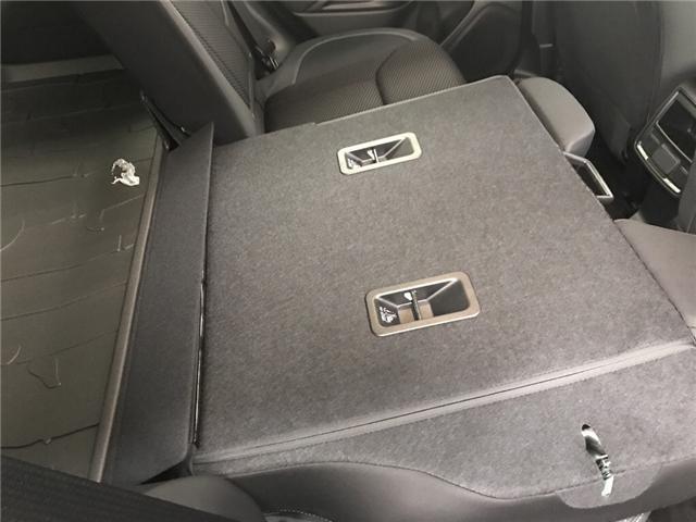 2019 Subaru Forester 2.5i Touring (Stk: 202497) in Lethbridge - Image 25 of 30
