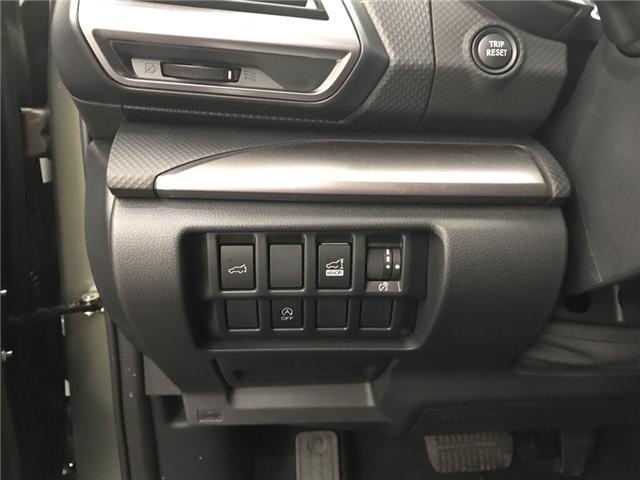 2019 Subaru Forester 2.5i Touring (Stk: 202497) in Lethbridge - Image 28 of 30