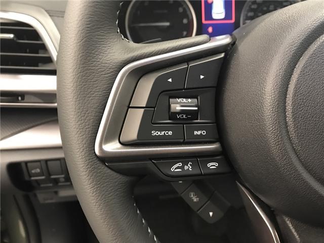 2019 Subaru Forester 2.5i Touring (Stk: 202497) in Lethbridge - Image 29 of 30