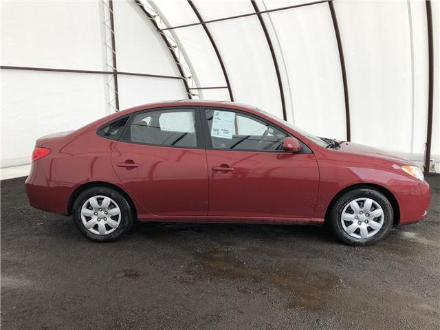 2009 Hyundai Elantra  (Stk: 15979B) in Thunder Bay - Image 2 of 16