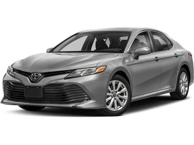 2019 Toyota Camry LE (Stk: 219391) in London - Image 1 of 1