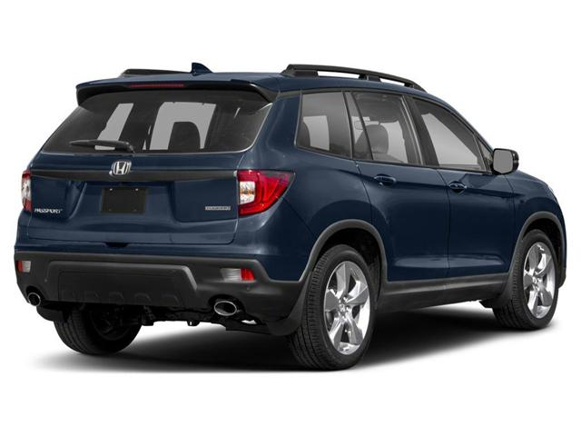 2019 Honda Passport Touring (Stk: H5288) in Waterloo - Image 3 of 9