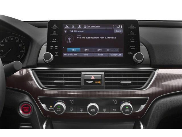 2018 Honda Accord Sport (Stk: H3665) in Waterloo - Image 7 of 9