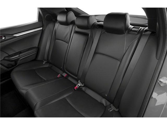 2019 Honda Civic Sport Touring (Stk: H4957) in Waterloo - Image 8 of 9
