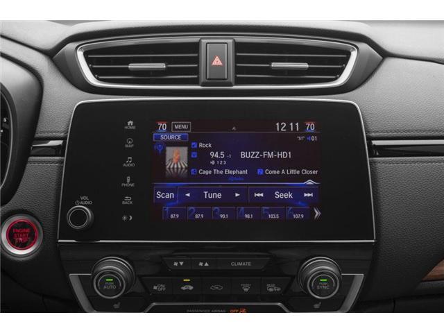 2019 Honda CR-V Touring (Stk: H5333) in Waterloo - Image 7 of 9