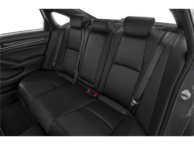 2019 Honda Accord Sport 1.5T (Stk: H4982) in Waterloo - Image 8 of 9