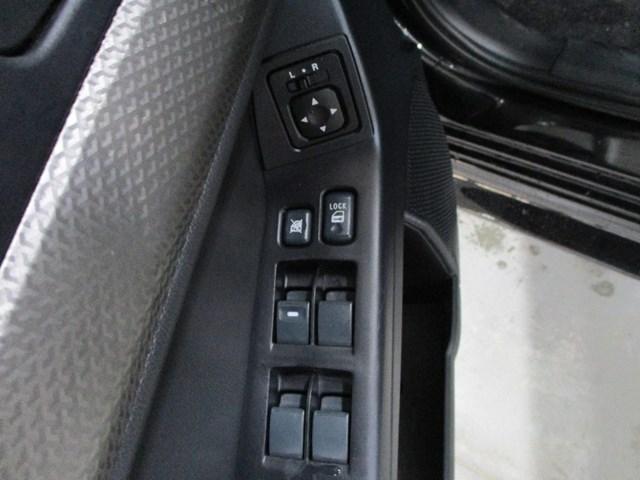 2013 Mitsubishi Lancer SE (Stk: BHM183) in Ottawa - Image 10 of 19