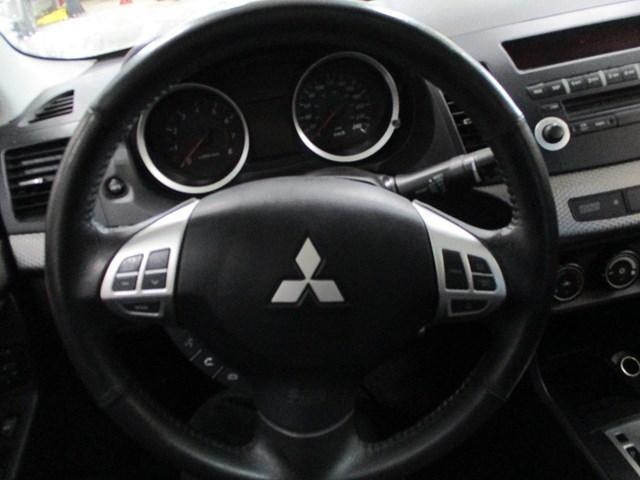 2013 Mitsubishi Lancer SE (Stk: BHM183) in Ottawa - Image 11 of 19